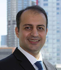 Ashkan Afshin