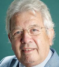 Henri Verbrugh