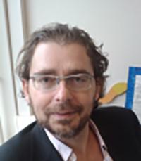 Maarten J. Postma