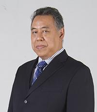 Untung Suseno Sutarjo